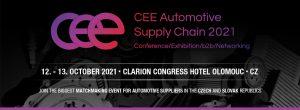 CASC CEE 2021 baner 930x340px-1